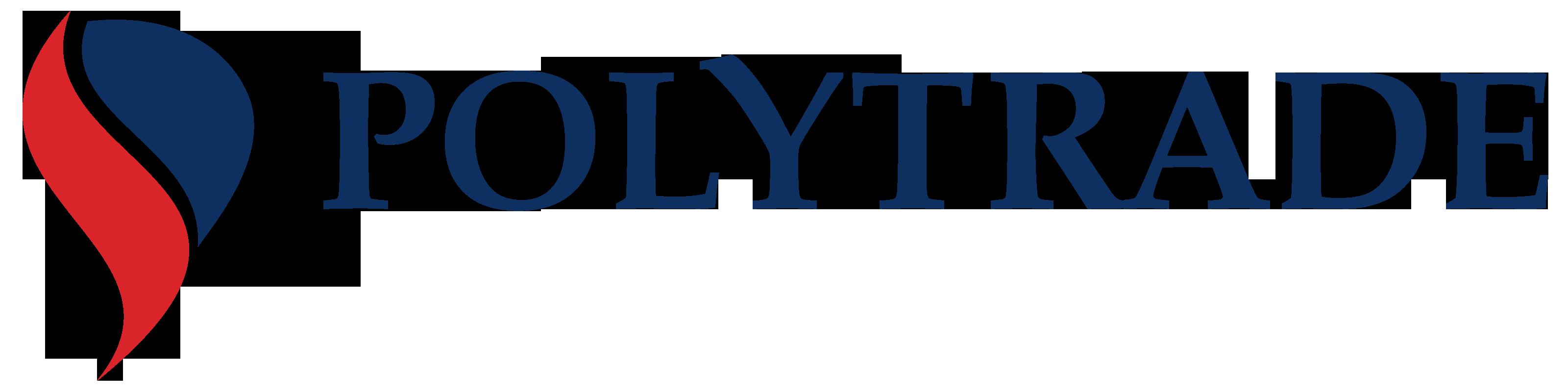 Polytrade